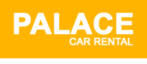 Palace Car Rental